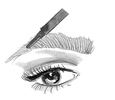 Microbladed-Brow-Step4