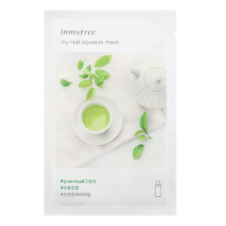 111775936_My_real_squeeze_mask_Green tea-01