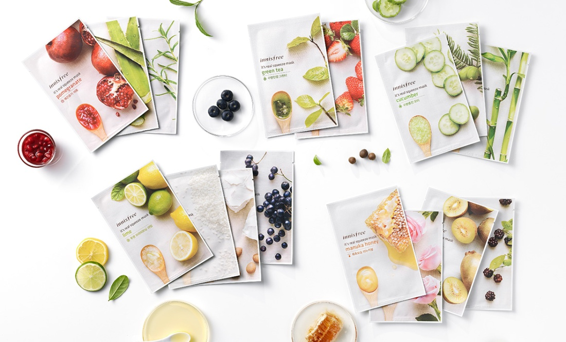 Innisfree-Sheet-Masks-1.jpg